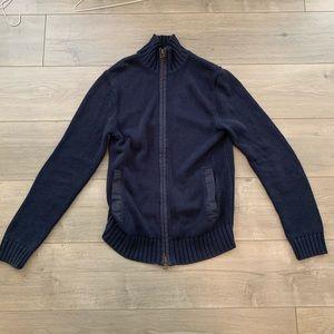 Jack Spade Jacket